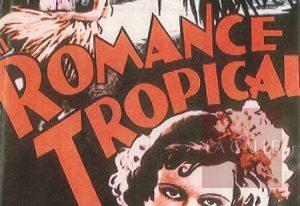 Importante hallazgo histórico… Instituto de Cultura Puertorriqueña localiza la primera película sonora 100% boricua
