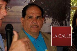 Asociación Dueños de Paradores aplaude nueva Ley de DMO firmada por Rosselló