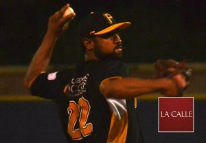 Cerrada lucha por liderato del Suroeste… Cabo Rojo llega primero a 10 victorias en el Béisbol Doble A