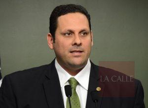 """Legislador PNP """"reclama"""" que devuelvan las Justas de la LAI a Ponce"""