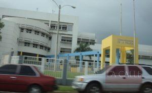 Cámara de Representantes investigará estado de cuarteles de la Policía en Mayagüez