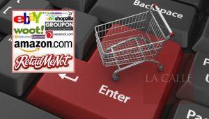 """Abogado califica como un """"huevo"""" aprobación del cobro de IVU en compras por Internet"""