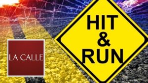 "Grave peatón atropellado en accidente ""hit & run"" anoche en Aguadilla"