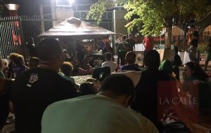 Opinión: Fortalezas y debilidades del movimiento estudiantil en el RUM y la UPR en el 2017