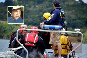 Pescadores encuentran cadáver de niña en el Río Guajataca de San Sebastián
