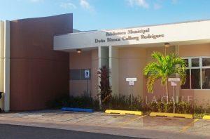 Reunion extraordinaria esta tarde… Comunidad se activa para evitar cierre de escuela Pedro Fidel Colberg de Cabo Rojo