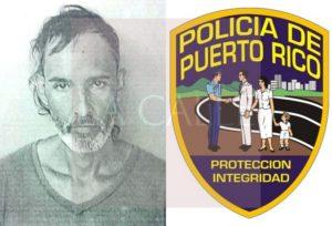 """Arrestan sujeto por conducir carro robado en """"carjacking"""" en Mayagüez"""