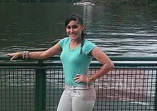 Los presuntos asesinos de la enfermera Maritza Rodríguez Morales estarían enfrentando cargos hoy (Foto/Facebook).