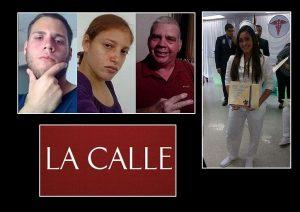A las 9:00 a.m. la vista preliminar contra los asesinos de enfermera de Sabana Grande