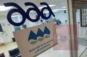 Aclara que NO se afectará el servicio de agua… AAA informa trabajos de mejoras en carretera de San Germán