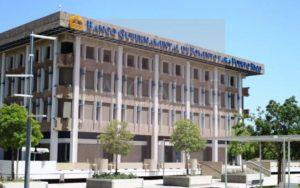 Demanda al BGF… Municipio de Añasco exige devolución de $4.8 millones que le tienen retenidos