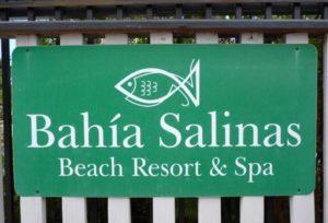 """Justicia radica 123 cargos contra hotel Bahía Salinas en Cabo Rojo por evasion del """"room tax"""""""