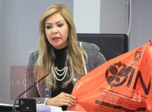 """""""Repleta de irregularidades"""" imposición de bolsas anaranjadas en Cabo Rojo"""