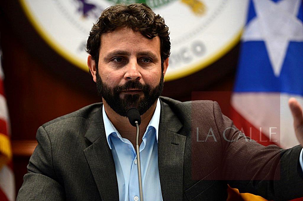 Jose Perez Cordero 1 wm