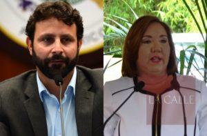 Juventud Popular del Oeste critica legisladores PNP de la zona por rechazar asignación de $3.5 millones para el Centro de Traumas de Mayagüez