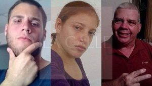 "Muerte de enfermera de Sabana Grande: ""Zasquach"" profanó el cadáver de Maritza tras asesinarla"