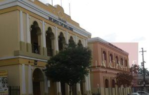 """""""Favorable con excepciones"""" informe de la Contralora sobre Municipio de Cabo Rojo"""