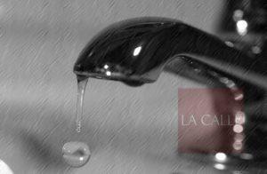 Sin agua el fin de semana abonados de Mayagüez, Hormigueros, Cabo Rojo, Añasco y Rincón