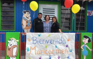 """Cámara de Representantes asigna fondos a un """"day care"""" en Mayagüez"""