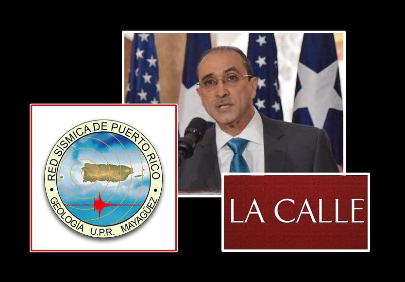 José Iván Marrero, director de la OGP (Archivo/LA CALLE Digital).