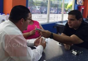 Alcalde veta ordenanza sobre cobro de recogido de basura en Guayanilla