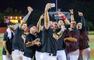 Definidos los contendientes de Mayagüez y Lajas en el Carnaval de Campeones del Béisbol Doble A