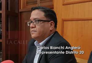 """Bianchi: """"Burda imposición dictarorial"""" intención de La Fortaleza de trasladar animales del Zoológico de Mayagüez"""