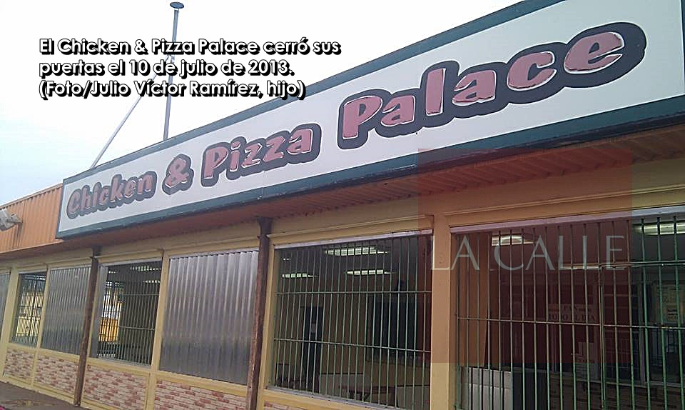 Chicken & Pizza Palace 1 wm