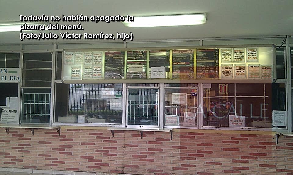 Chicken & Pizza Palace 2 wm