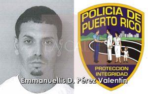 Arrestan al terror de los taxistas y repartidores de pizza en Mayagüez