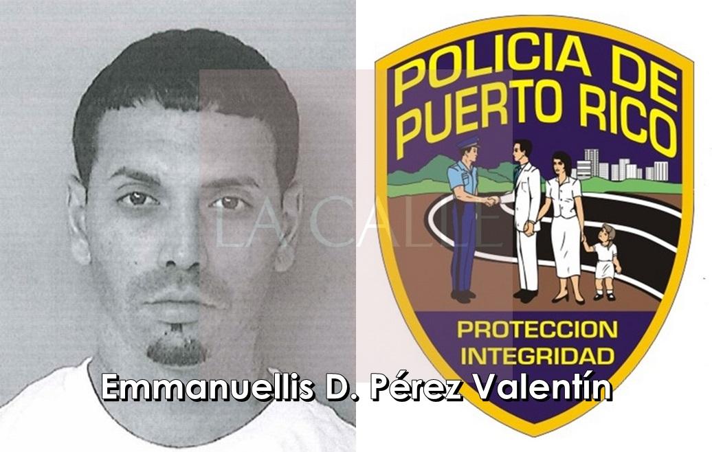 Emmanuelis Perez Valentin-tile wm