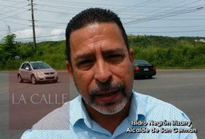 Se extiende a más comunidades Programa Head Start del Municipio de San Germán