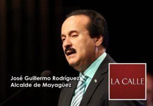 """Alcalde de Mayagüez exige que se reabra escuela CROEM con """"agua y luz"""""""