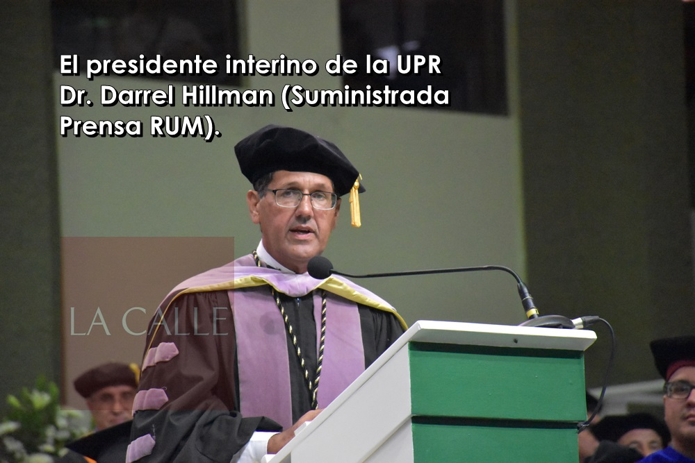 Pres UPR wm