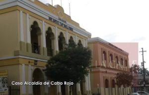 Municipio de Cabo Rojo adiestra 89 jóvenes discapacitados para trabajos y estudios futuros