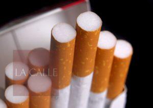 También en Mayagüez y Aguadilla… Hacienda realiza operativo contra venta ilegal de cigarrillos