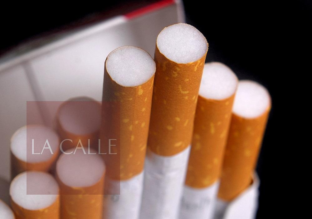 cigarrillos wm