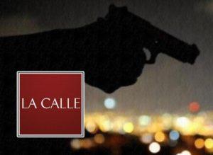 Víctima se negó a cooperar con la Policía… Herido de bala anoche en San Germán