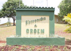 Solicitan al Gobierno al menos 5 plantas eléctricas para CROEM