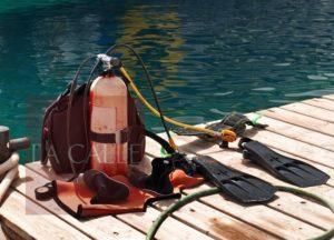 Investigan muerte de buzo cerca del mediodía en Cabo Rojo