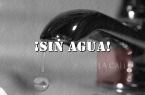 AAA informa interrupción de servicio esta mañana en Mayagüez y pueblos del Oeste
