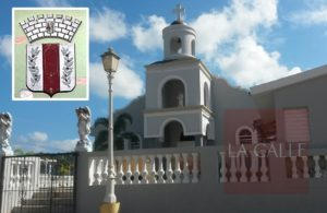 A los 115 días sin luz… Se reúnen este miércoles los vecinos del Poblado Rosario de San Germán y el barrio Rosario de Mayagüez