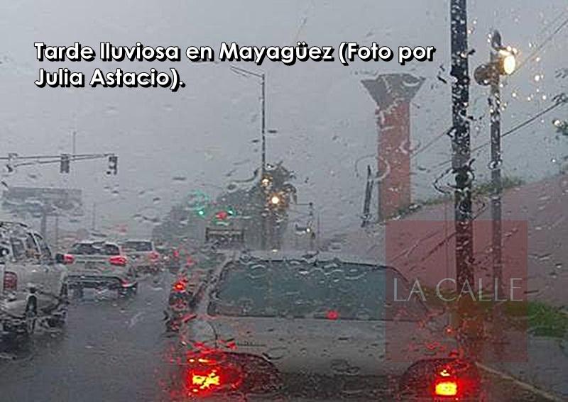 lluvia en mayaguez 29 julio wm