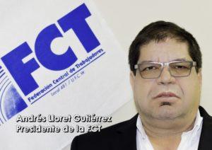 FCT defiende el trabajo de los empleados del Jardín Zoológico de Mayagüez