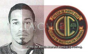 Enfrenta juicio hoy sujeto acusado por violencia doméstica en Mayagüez