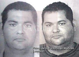 Para mañana el juicio contra uno de los asesinos de comerciante de Puerto Real