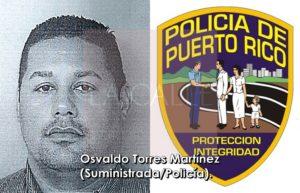 Culpable exagente de la Policía de Hormigueros por grabar menor