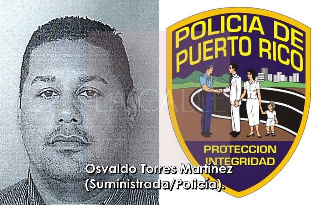 Osvaldo Torres Martinez-tile wm