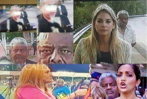 El caso de Cheo Torres… Los sucesos fuera de lo común cuando se realizan transmisiones en vivo