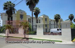 Ladrón carga con miles de dólares en prendas y propiedad de apartamento en Boquerón